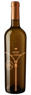 Solar dos Lobos Exclusive